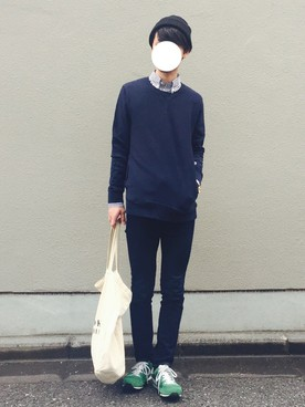 mens-stripe-shirt-coordinate-4