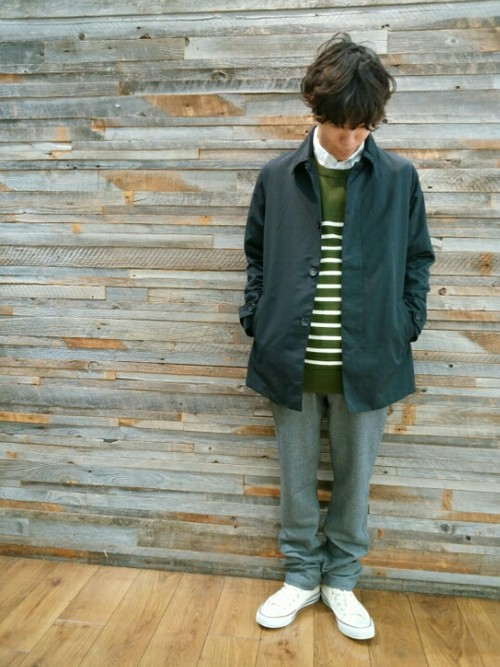 mens-knit-coordinate10-6