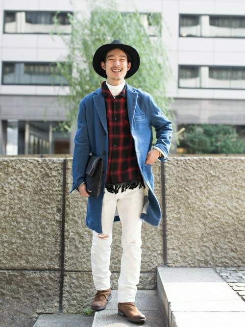 mens-check-shirts-coordinate10-12