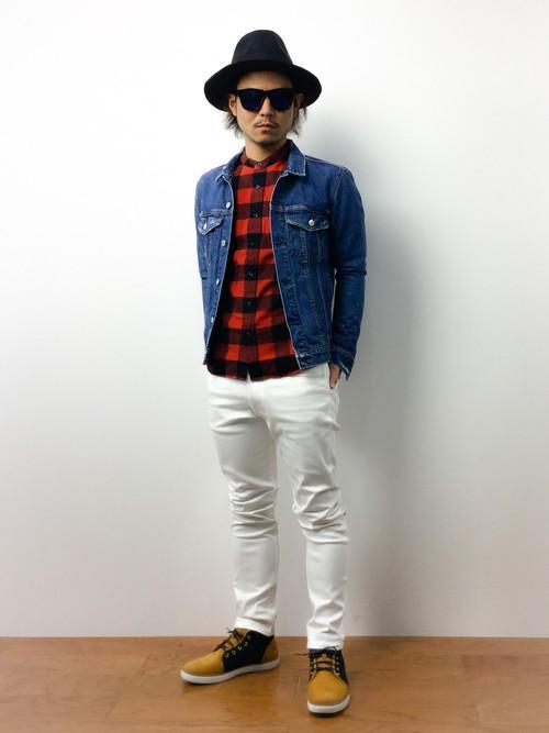 mens-check-shirts-coordinate10-9