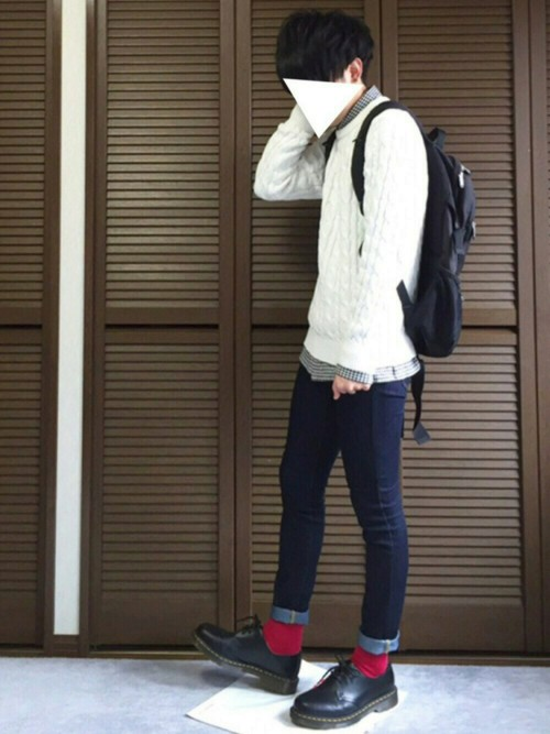 mens-knit-coordinate10-7