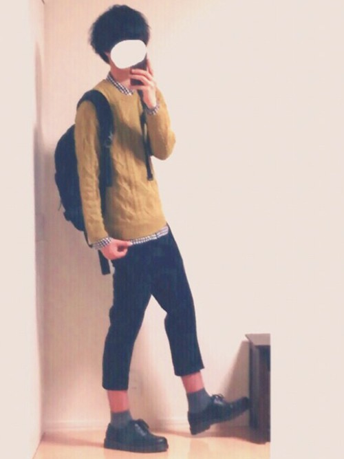 mens-knit-coordinate10-9