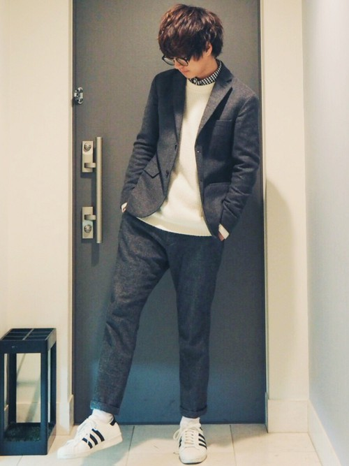 mens-knit-coordinate10-8