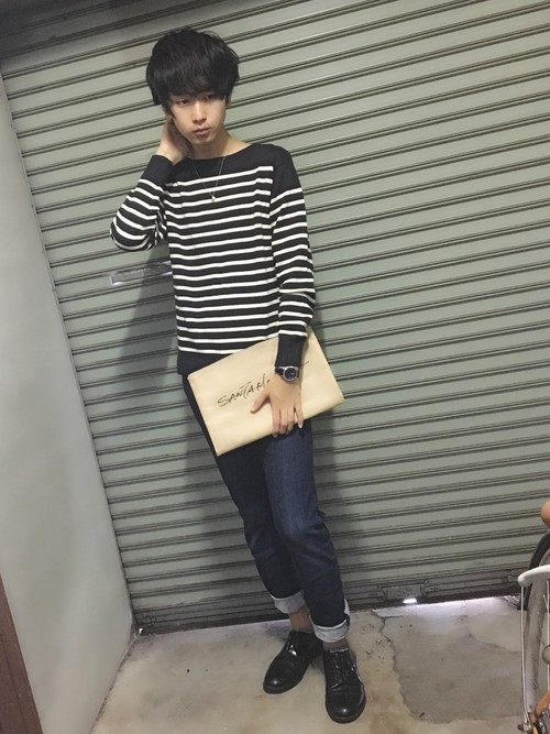 mens-knit-coordinate10-10
