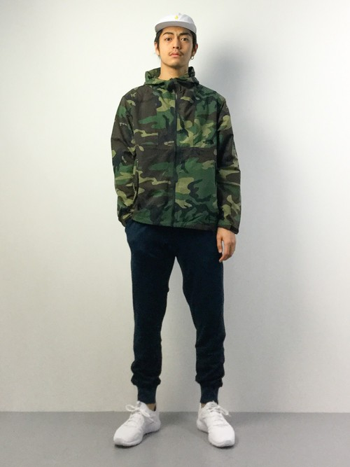 mountain-parkar-brand-coordinate10-10