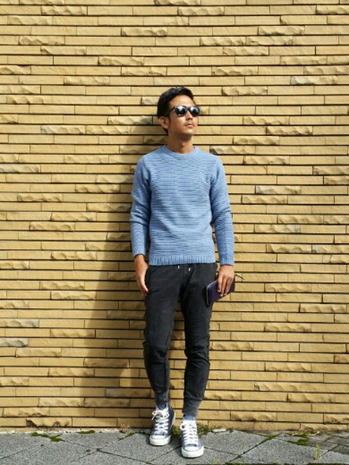 mens-knit-coordinate10-11