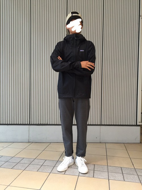 mountain-parkar-brand-coordinate10-11