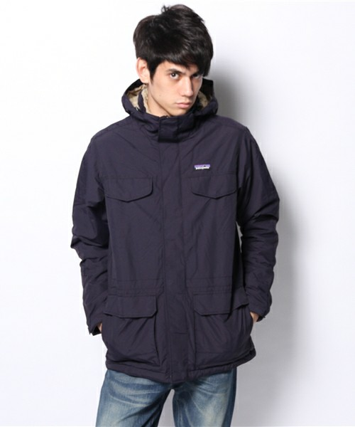 mountain-parkar-brand-coordinate10-5