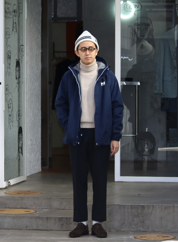 mountain-parkar-brand-coordinate10-17