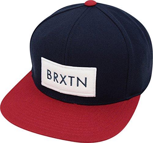 BRIXTON(ブリクストン