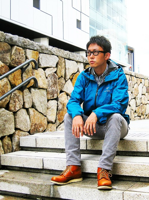 mountain-parkar-brand-coordinate10-14