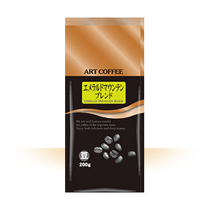 201609_coffee_bean_Recommended_severe_selection_003