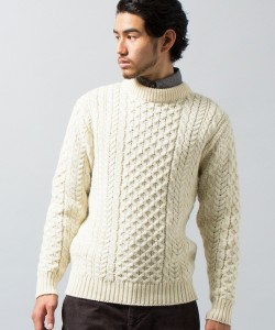 201609_Menz_Cable tyingknit_brand_dressing well_001