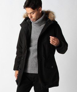 201609_autumn winter_mens_Mods coat_favorite_Recommended_dressing well_Brand_030