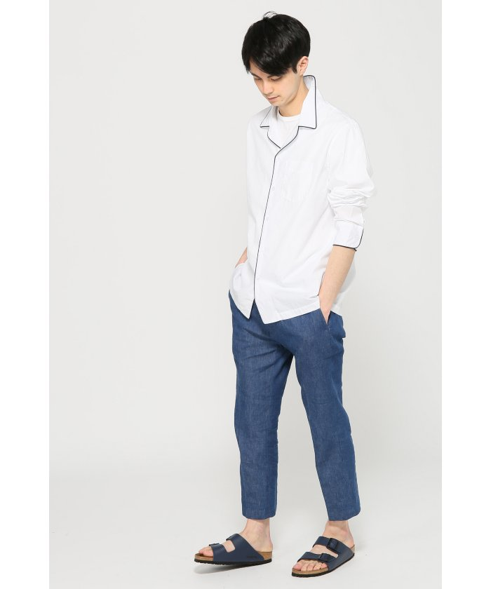 201609_a dandy_room wear_brand_023