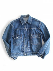 201609_jean_jacket_fig out_dressing well_004