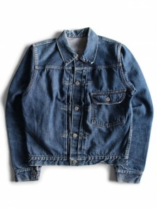 201609_jean_jacket_fig out_dressing well_003