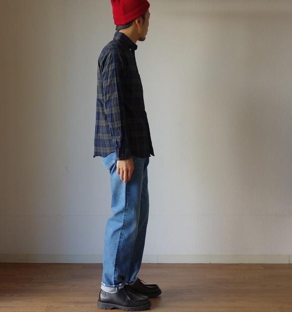 mens-check-shirts-coordinate20-1