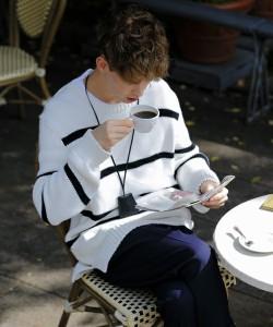201609_Menz_striped shirt_ knit_a dandy_dressing well_ technique_008