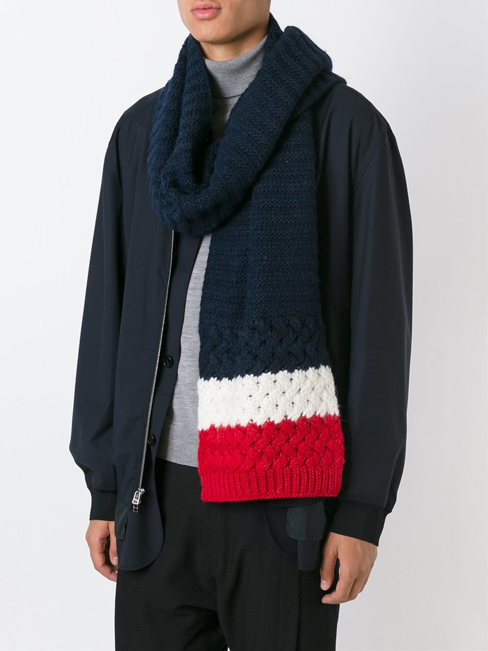 201610_Menz_must-see_muffler_scarf_popular_brand_050