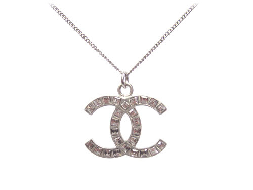present-necklace-recommend10-8