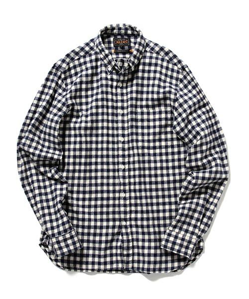 mens-check-shirts-coordinate20-6