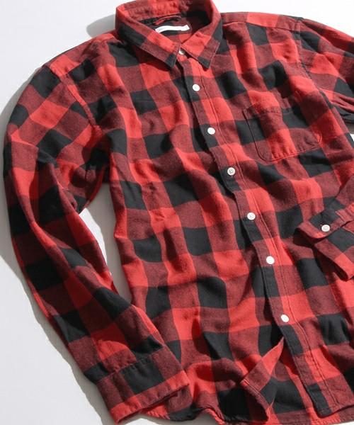 mens-check-shirts-coordinate20-5