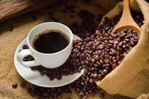 201609_coffee_bean_Recommended_severe_selection_001