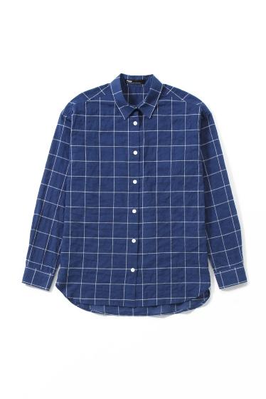mens-check-shirts-coordinate20-7