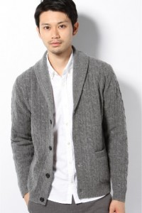 201609_Menz_Cable tyingknit_brand_dressing well_023