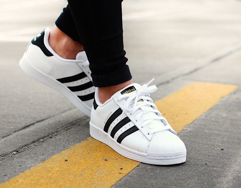 recommend-white-sneakers10-1