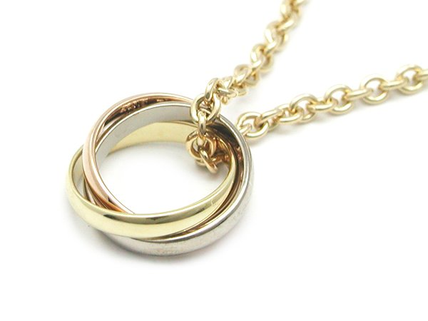 present-necklace-recommend10-13