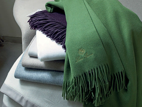 201610_Menz_must-see_muffler_scarf_popular_brand_001