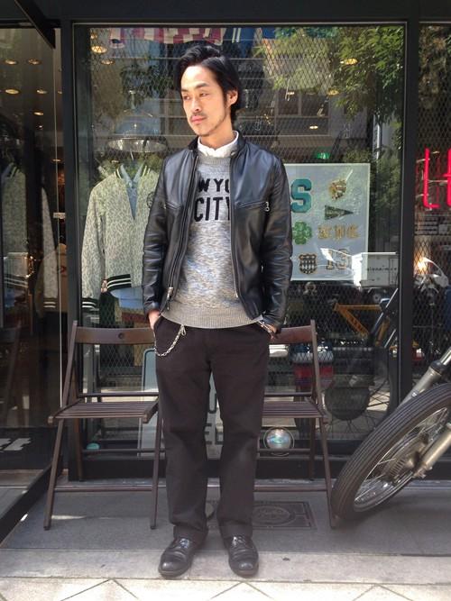 201609_riders-jacket_018