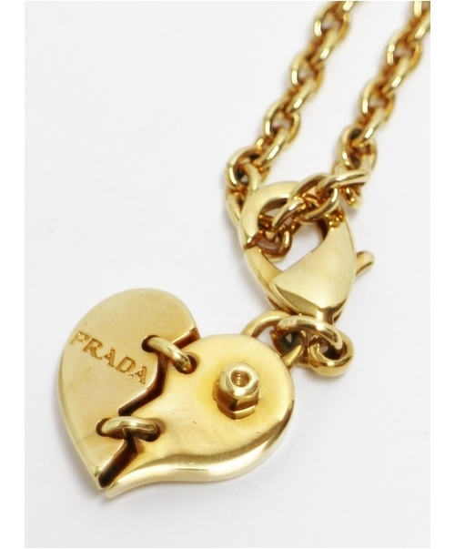 present-necklace-recommend10-6