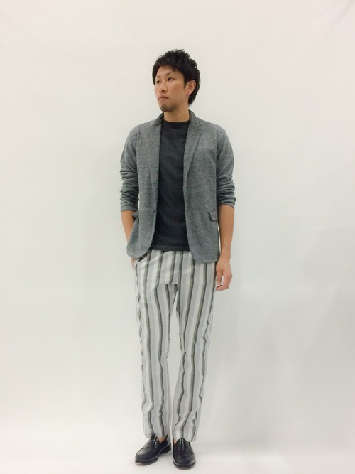 mens-beautiful-coordinate10-4