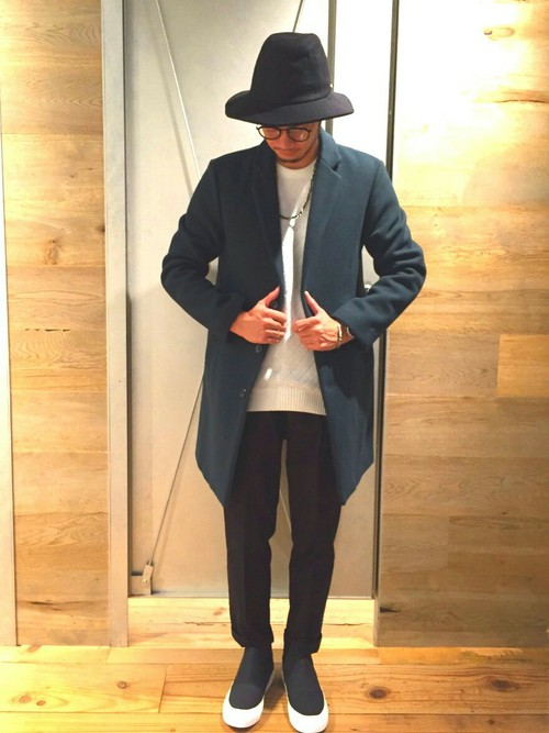 mens-beautiful-coordinate10-10