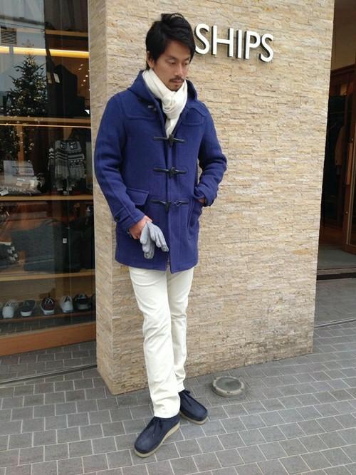 201610_Menz_must-see_muffler_scarf_popular_brand_066