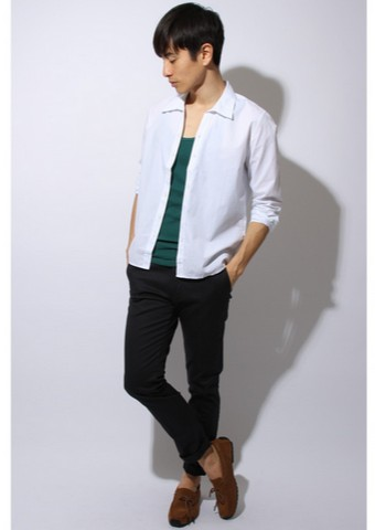 mens-beautiful-coordinate10-7