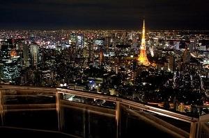 2016-9-tokyo-yakei-kode-date-006