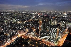 2016-9-tokyo-yakei-kode-date-009