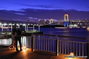 2016-9-tokyo-yakei-kode-date-011