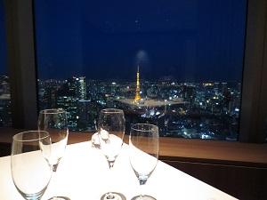 2016-9-tokyo-yakei-kode-date-018