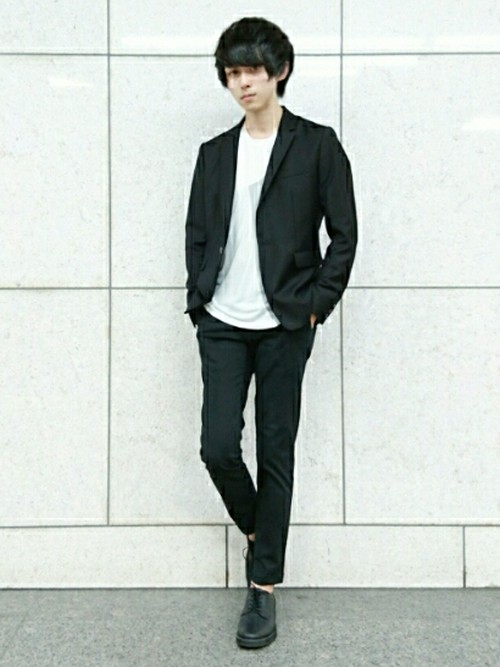 mens-beautiful-coordinate10-13