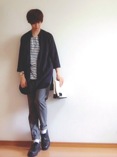 mens-beautiful-coordinate10-12
