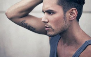 25-hairstyles-for-men_7