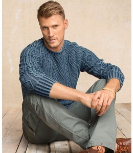201609_Menz_Cable tyingknit_brand_dressing well_017