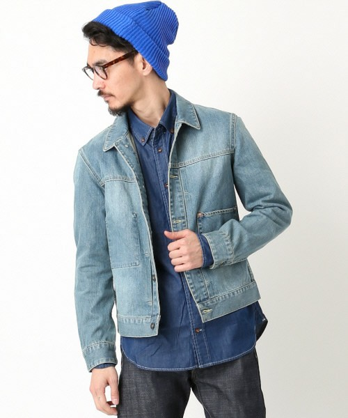 201609_jean_jacket_fig out_dressing well_009