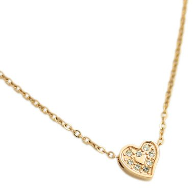 present-necklace-recommend10-5