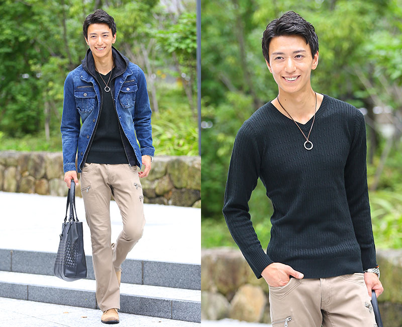 mens-knit-coordinate10-4